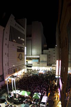 20110818_13.jpg