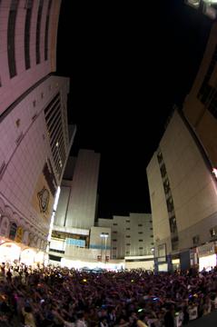 20110818_14.jpg