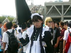 20110905_37.jpg