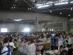 20110905_6.jpg
