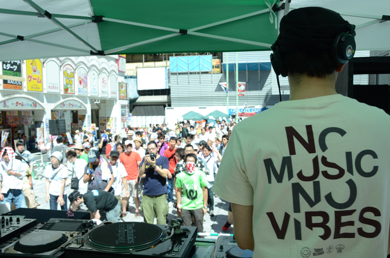 http://jpopotaku.com/images/20110818_0.jpg