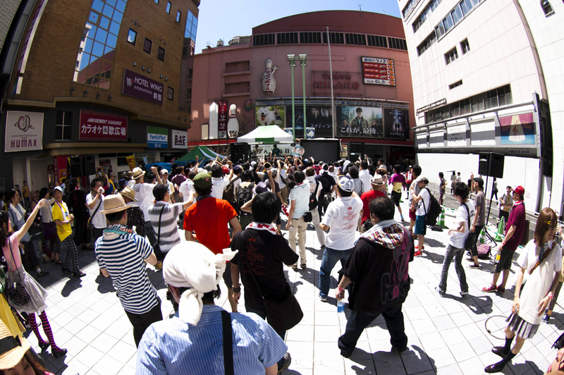http://jpopotaku.com/images/20110818_1.jpg