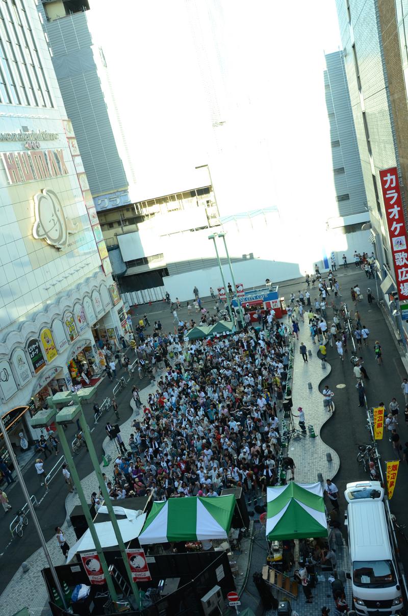 http://jpopotaku.com/images/20110818_11.jpg