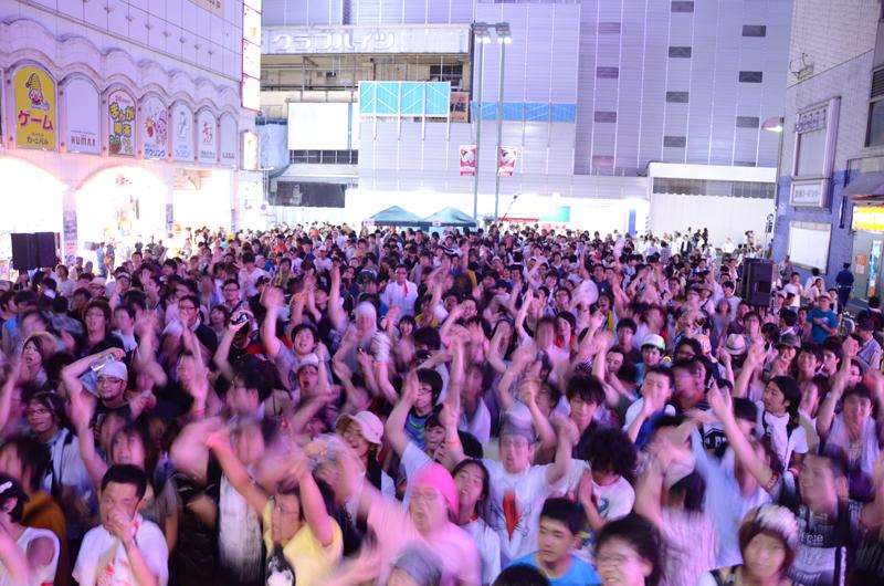 http://jpopotaku.com/images/20110818_15.jpg