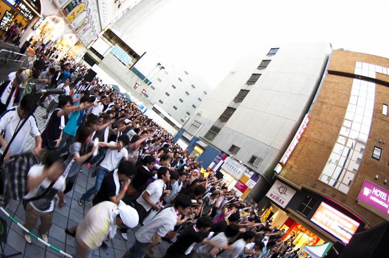 http://jpopotaku.com/images/20110818_2.jpg