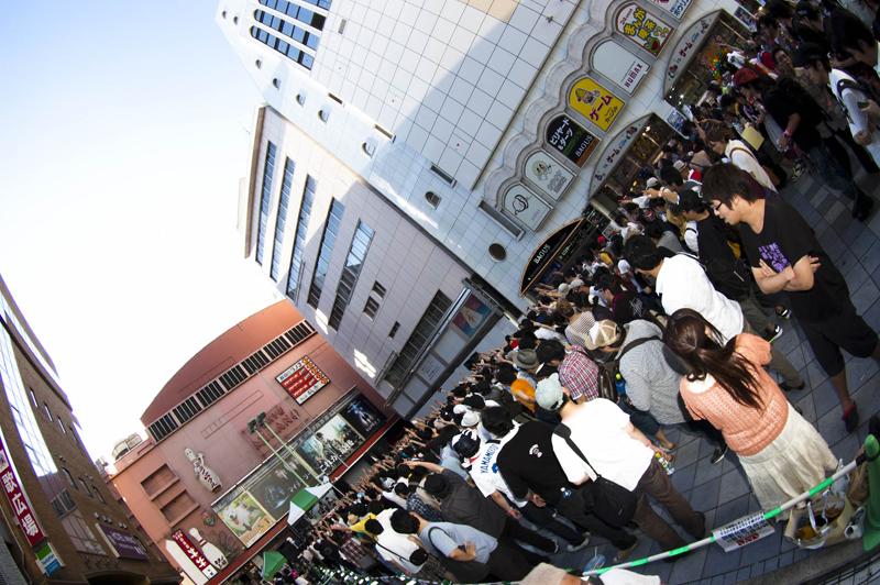 http://jpopotaku.com/images/20110818_3.jpg