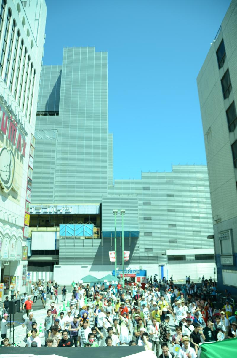 http://jpopotaku.com/images/20110818_4.jpg
