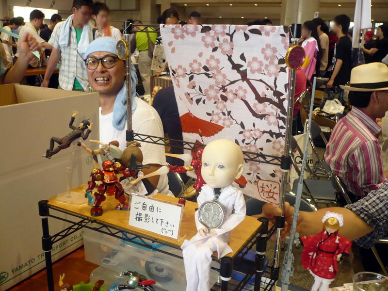 http://jpopotaku.com/images/20110905_14.jpg