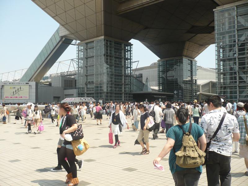 http://jpopotaku.com/images/20110905_3.jpg