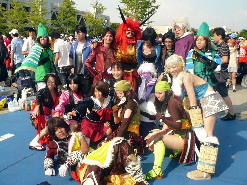 http://jpopotaku.com/images/20110905_34.jpg