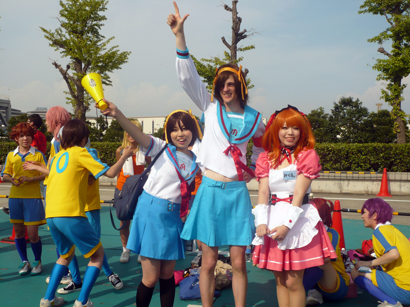 http://jpopotaku.com/images/20110905_39.jpg