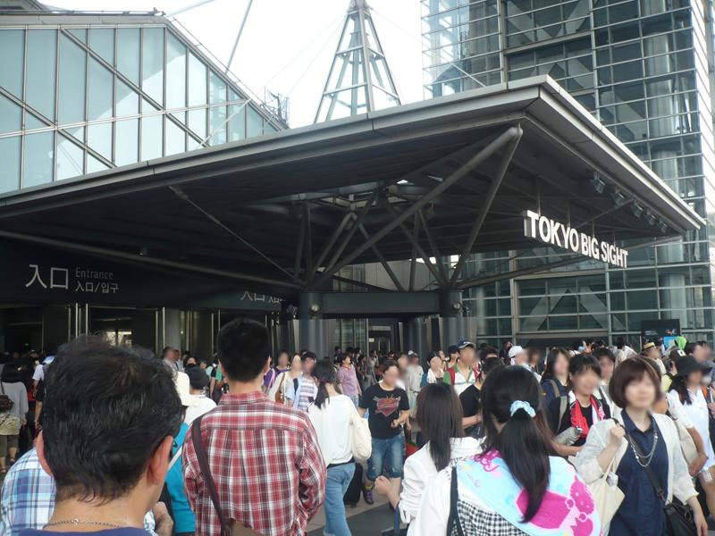 http://jpopotaku.com/images/20110905_5.jpg