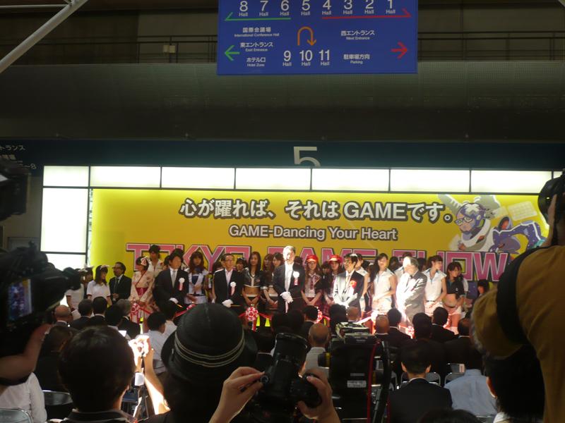 http://jpopotaku.com/images/20111031_13.jpg