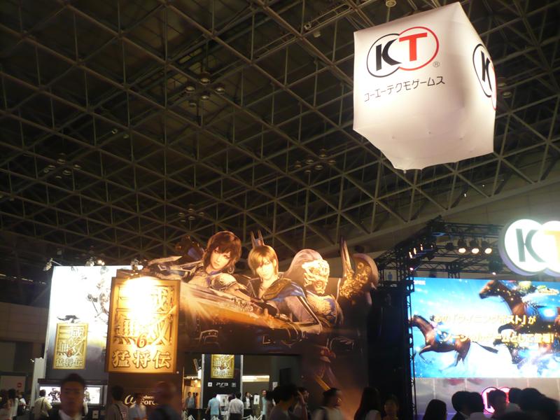 http://jpopotaku.com/images/20111031_47.jpg