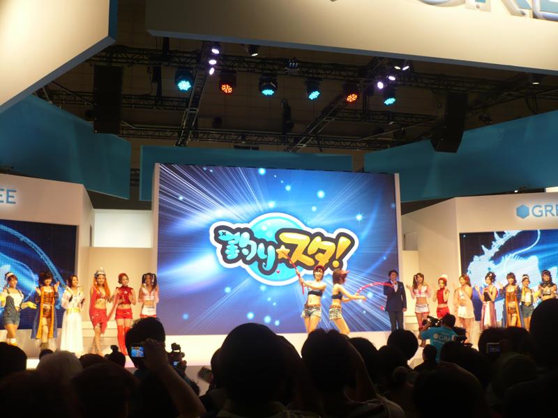 http://jpopotaku.com/images/20111031_66.jpg